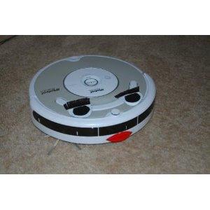 Irobot Roomba 530 Home