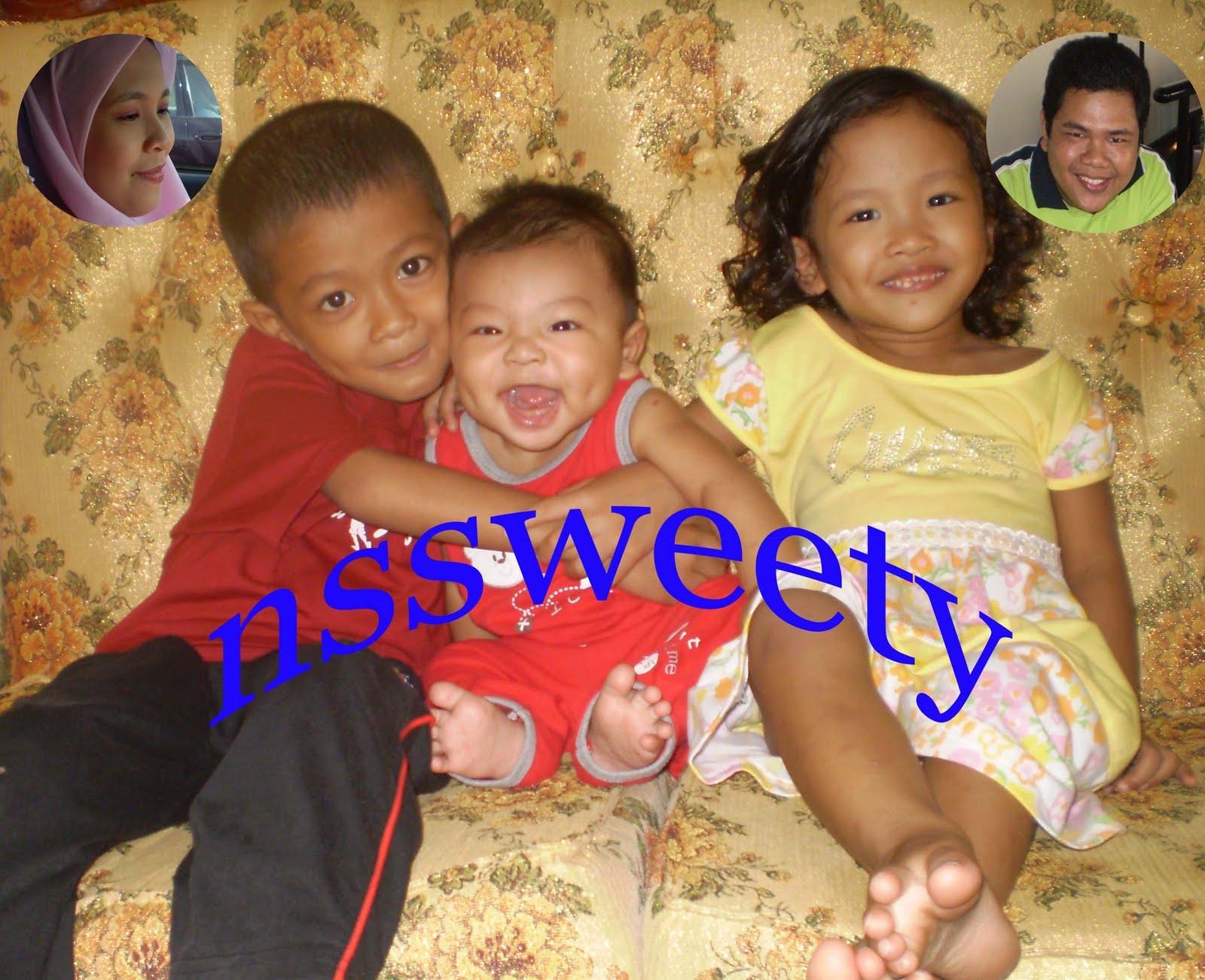 nssweety