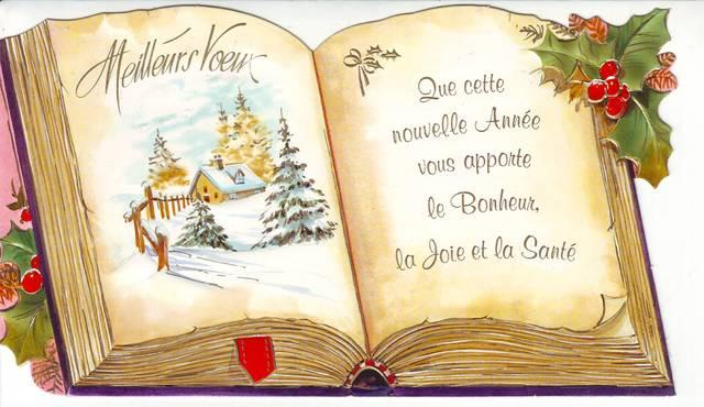 Voeux pour 2015 Meilleurs+voeux+2011