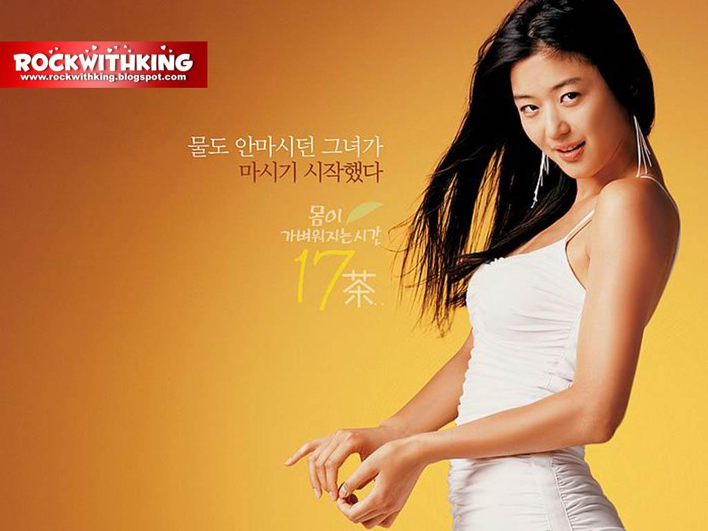 http://4.bp.blogspot.com/_XthU8JporOo/TSSiXsl567I/AAAAAAAABAY/wYRV-HC3qDA/s1600/gianna_jun_jeon_ji_hyun_1l.jpg