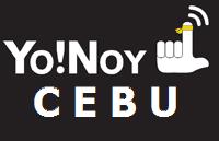 Yo!Noy Cebu