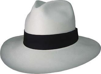 El mejor sombrero del mundo