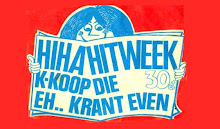 Hitweeksticker