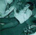 Loek & Gerard