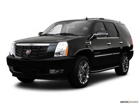 2009 cadillac escalade premium large luxury suv new cars. Black Bedroom Furniture Sets. Home Design Ideas