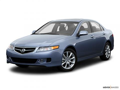 Acura Tsx 2008 Interior. 2008 Acura TSX 2008 Acura TSX