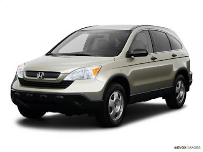 7 seater honda suv autos weblog for Honda 7 seater suv