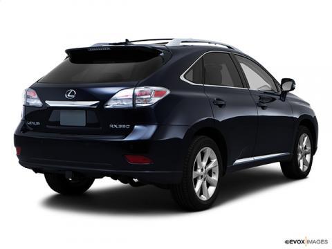 2010 lexus rx premium midsize suv new cars used cars tuning concepts ebooks. Black Bedroom Furniture Sets. Home Design Ideas