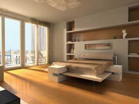 Bedroom Furniture Inspiration Ideas Design 05