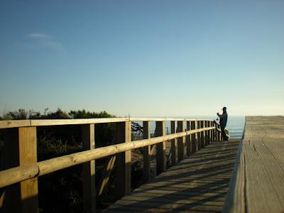 Уэльва, Пляжи, Португалия - отдых и жизнь