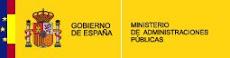 Boletín Semanal de Empleo Público