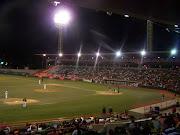 Tercera Victoria de Arecibo en la Puerto Rico Baseball League y Otros Temas
