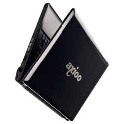 Info Harga Laptop Axioo Neon CLW7620