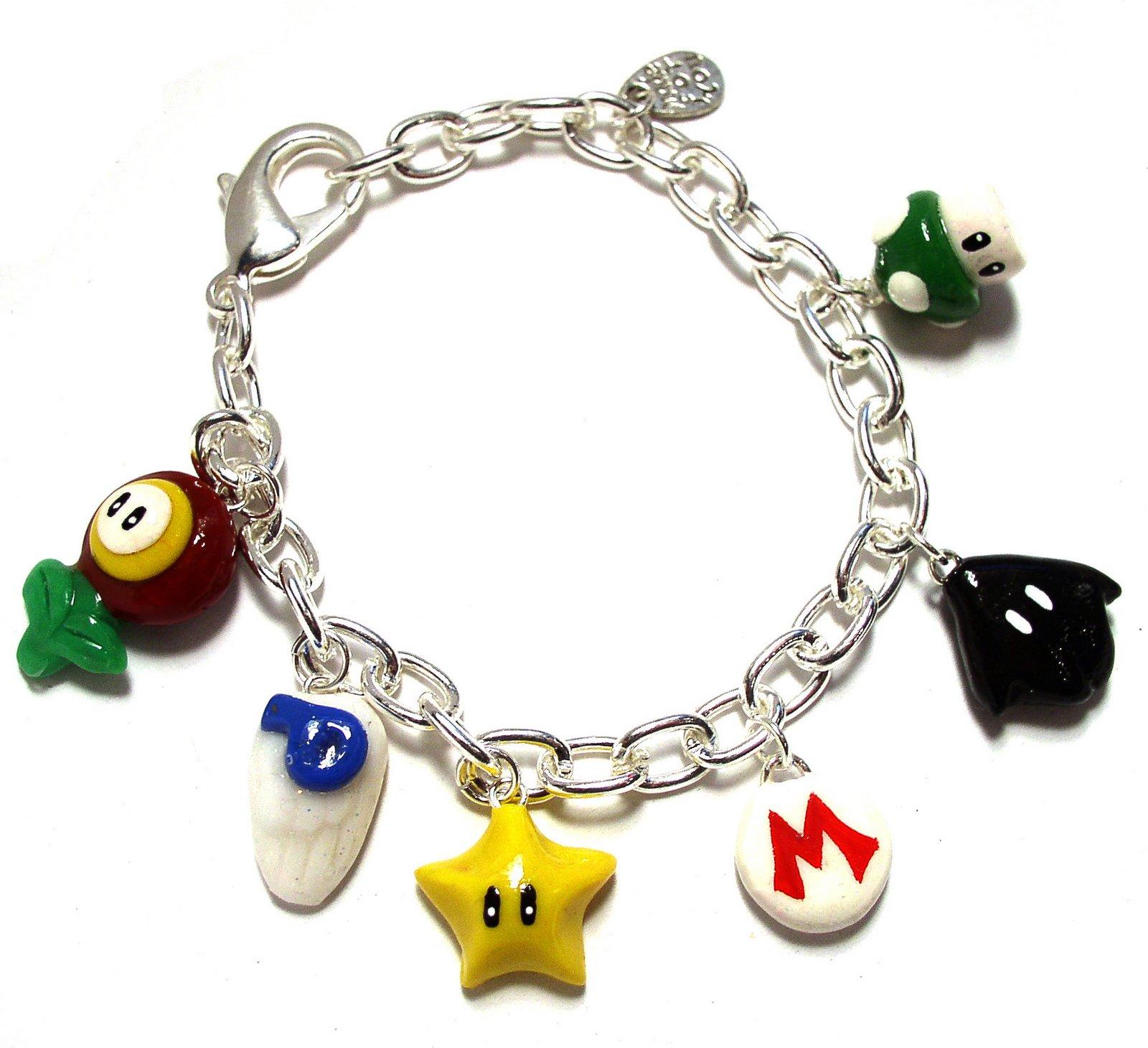 [bracelet+laura]