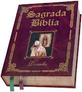 Bíblia Sagrada - On-line