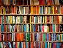 Biblioteca Formarse