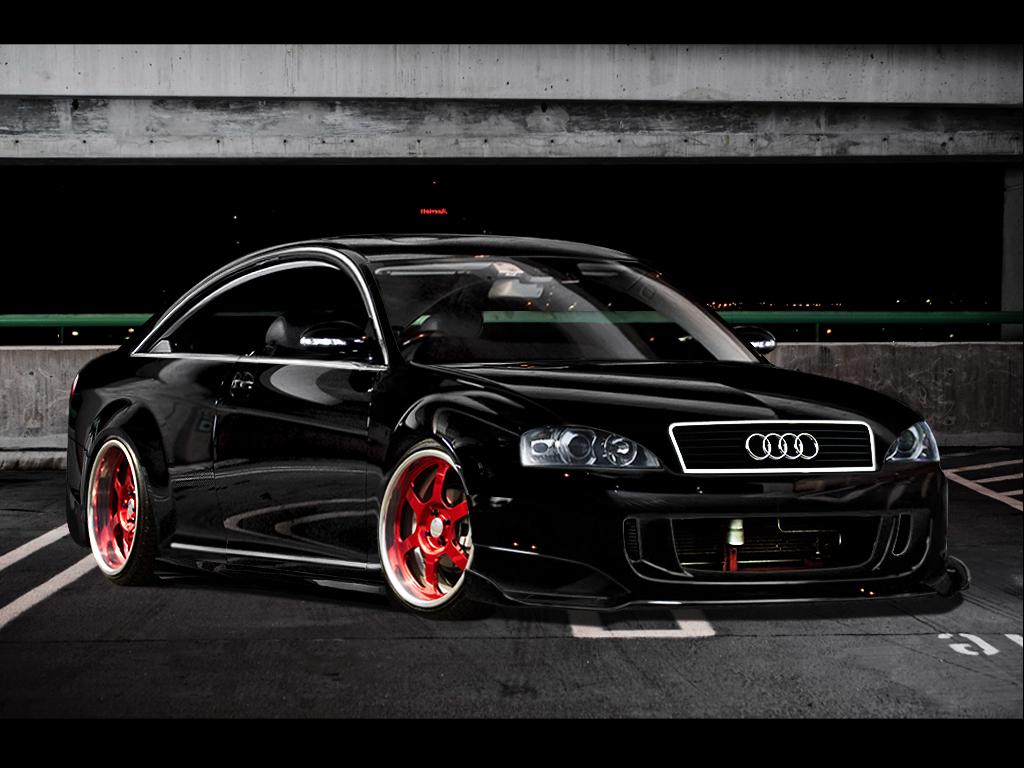 http://4.bp.blogspot.com/_XuRxBXmY5vg/TU16vUInk5I/AAAAAAAABZA/wuEF3g71kDo/s1600/Audi_Black_Tuning_by_efezus.jpg
