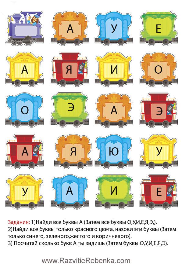 Игрушечные паровозики вагончики и поезда  Детские