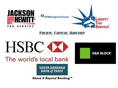 Jackson Hewitt Page Check Cashing Store Jackson Hewitt Tax Refunds Banking Refund Anticipation Loans Louisville Kentucky Lexington Ky Nba