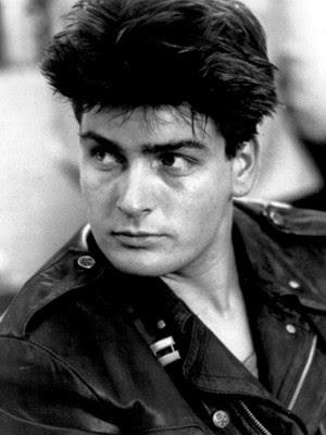 kelly preston charlie sheen. Sheen#39;s boisterous attitude