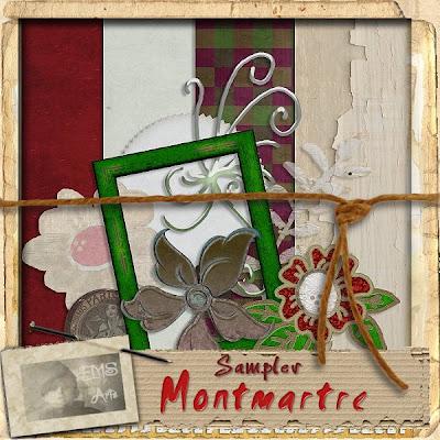 http://emsarts.blogspot.com/2009/05/mothers-day-scavenger-hunt.html