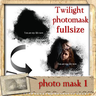 http://emsarts.blogspot.com/2009/07/twilight-photo-mask-freebie.html