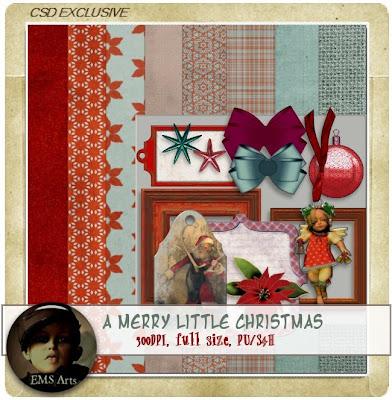 http://emsarts.blogspot.com/2009/12/christmas-freebie.html