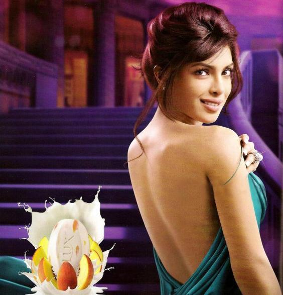 priyanka chopra wallpaper. priyanka chopra wallpaper.