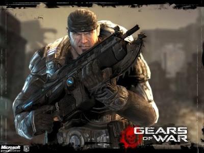 Gears of War Gears+of+War+fondo