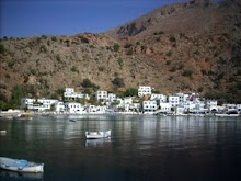 loutro (crete)