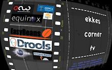 ekkes-corner-tv