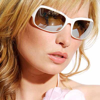 Fashion Designs Womens Sunglasses