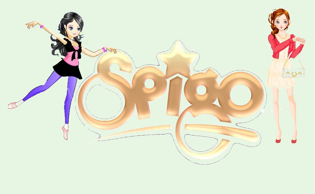 Spigo