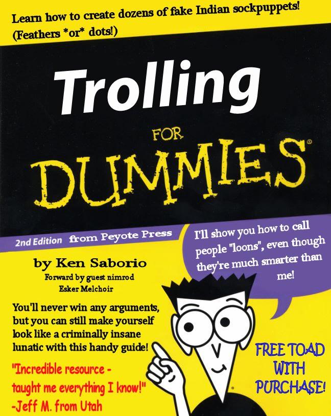 dummies_trolling_final.jpg