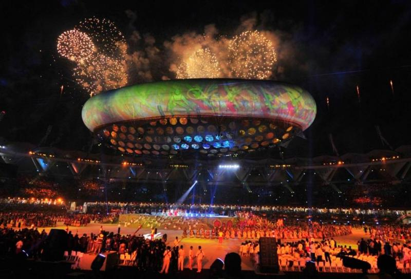 essay on commonwealth games in delhi Australia office of parliamentary counsel, canberra hindi in games commonwealth essay on 2010 language how to apply the applicant must indicate the knowledge.