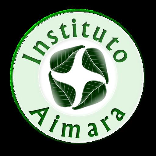 INSTITUTO AIMARA