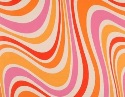 La chadeine usine de couleurs - Papier peint la seigneurie ...