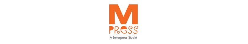 M Press Blog