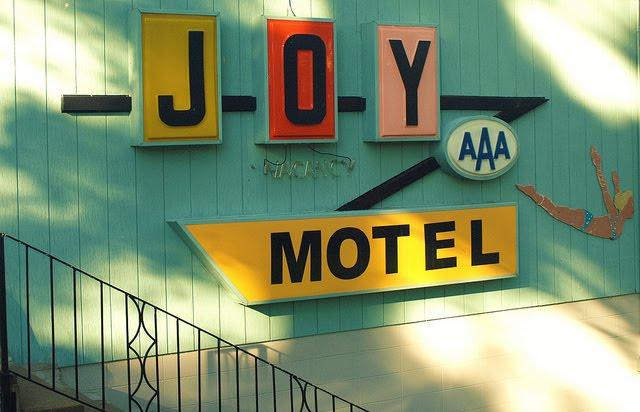 otel tabela tasarımları