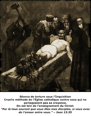 S%C3%A9ance+de+torture+sous+l%E2%80%99Inquisition+bas+de+vignette+c