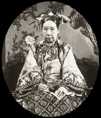 external image The_Ci-Xi_Imperial_Dowager_Empress_(6).png