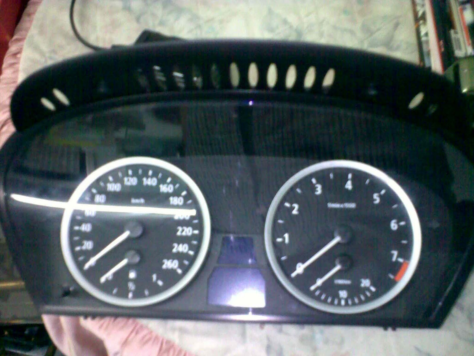 CHAN USED PARTS FOR BMW U0026 MERCEDES BENZ