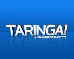 En Taringa
