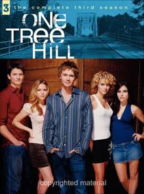 Baixar One Tree Hill 3ª Temporada Download Grátis
