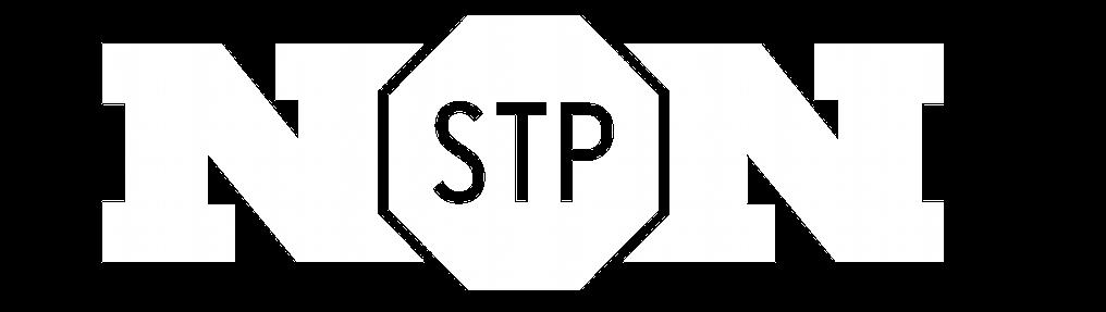 NonStp - Webmagasin och kulturkollektiv