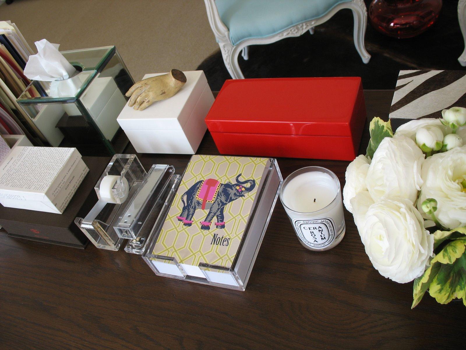 [desk+area+030.jpg]