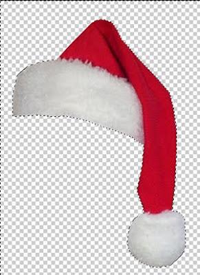 hey bobidom santa hat flash mob tutorial