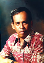 my lovely abah_nik mohamed