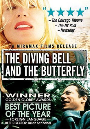 The_Diving_Bell_and_the_Butterfly_DVD.jp