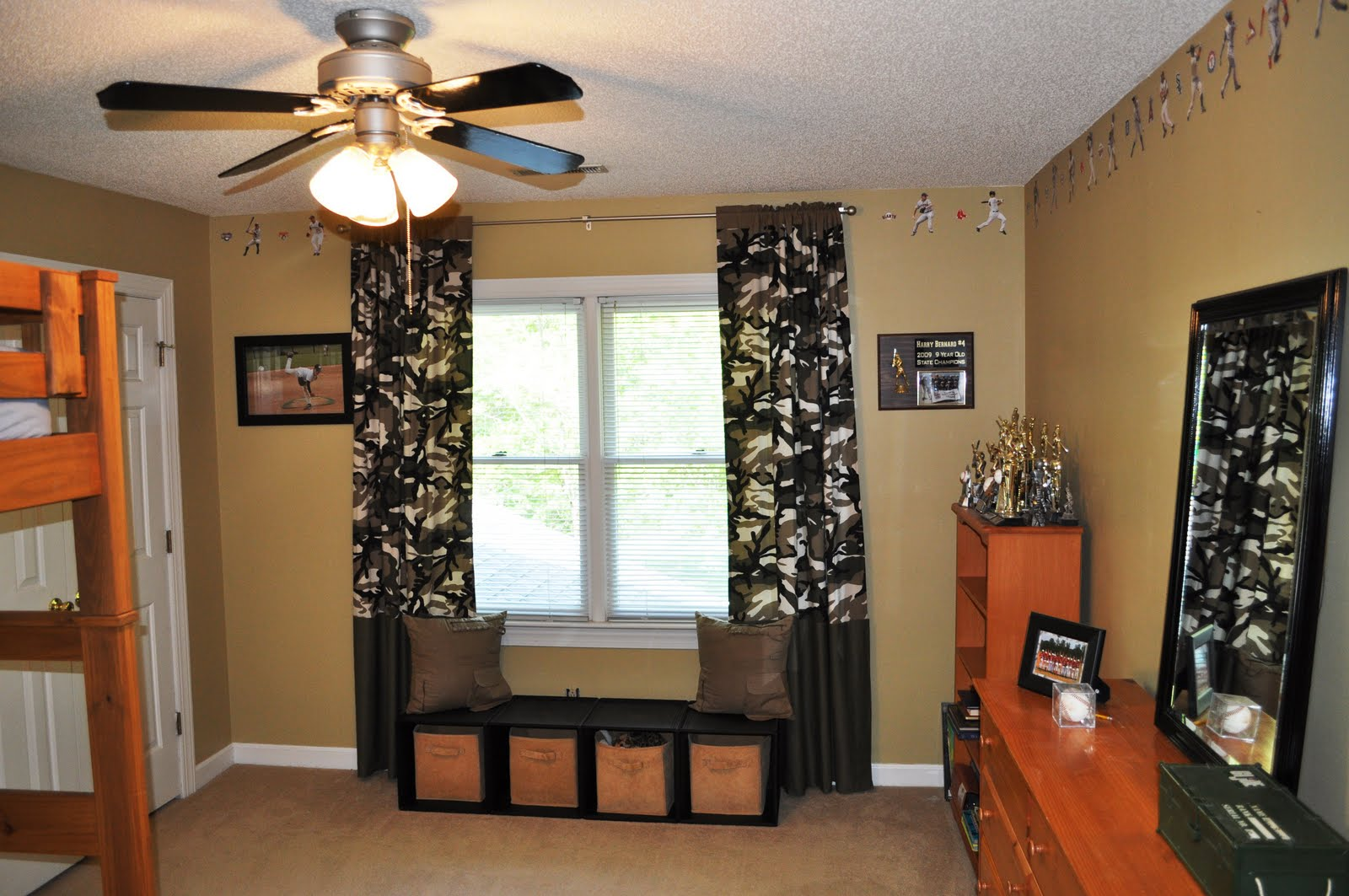 Tropical Kitchen Curtains Gallery Of Dianoche Designs
